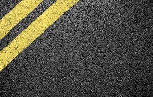 concrete driveway service expert