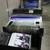 Gateway Digital Press