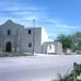 Alamo Federal Credit Union