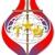 Iglesia de Dios de la Profecia