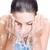 Culligan Water Conditioning of La Crosse