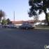 Golden LivingCenter-San Jose