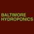 Baltimore Hydroponics