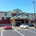 Extended Stay America Findlay - Tiffin Avenue