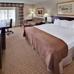 Holiday Inn GRAND ISLAND-MIDTOWN