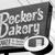 Beckers Bakery