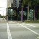 Health Care Ctr Of Miami