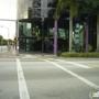 Miami Beach Family & Sports Chiro Ctr