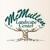 McMullen Landscape Center