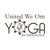 United We Om Yoga