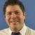Allstate Insurance: Gilvaner Soares