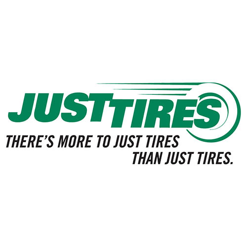 Just Tires
