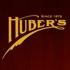 Huber's Cafe