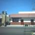 Mahogany Shop Inc.