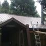 Cody Hansen Construction