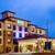 Holiday Inn Express & Suites Lexington NW-The Vineyard