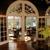 Goodstone Inn & Restaurant
