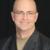 Farmers Insurance - Larry Wainwright