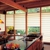 Discover Blinds and Shutters