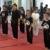 Valr Martial Arts and Karate