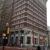 OfficeMindshare Corporation