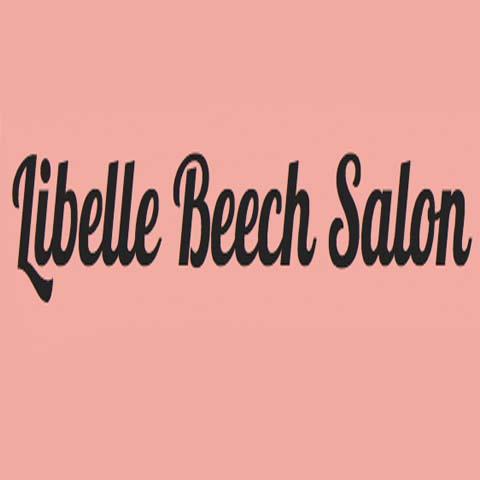 Libelle Beech Salon, Lebanon TN