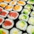 Kobe Grill Sushi & Seafood Buffet