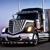 LKQ Evans Heavy Truck Parts