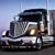 LKQ Heavy Truck - Wilson