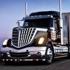 LKQ Wholesale Truck Parts