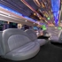 Rent The Limo Tampa FL