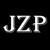 John Zappala Photographer
