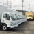 Fleet Vehicle Disposal and Commercial Liquidations