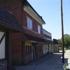 Mollica's Barber Shop