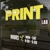 The Print Lab