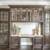 Stylish Cabinets
