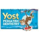 Yost Pediatric Dentistry