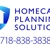 Homecare Planning Solutions-LLC