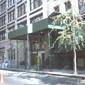Restoration Antiques - New York, NY