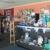 Winnabow General Store - CLOSED