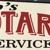 Rob's Notary Service