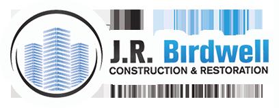 jr birdwell