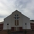 Bonaire First Baptist Church