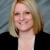 Farmers Insurance - Amy Ward