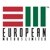 European Motors Limited