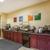 Comfort Inn Auburn - Seattle
