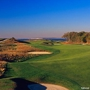 National Golf Links Of America
