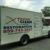 Xtreme Clean by Scott Services Inc