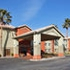 Holiday Inn Express WESTLEY NORTH- PATTERSON AREA