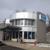 VCA Met Vet West Animal Hospital